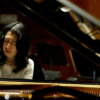 Haruka KOSAKA: Japonia w Chopinie zakochana
