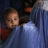 Mateusz KRAWCZYK: Afgańczycy nie mają dokąd uciec