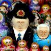 Ian BOND: Przewrót, który ostatecznie unicestwił Związek Radziecki. Co mówi nam o Rosji Putina?