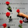 Jason BURKE: 20 lat wojny z terroryzmem