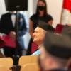 Prof. Michał KLEIBER: Jak stawić czoła globalnym wyzwaniom, czyli uniwersytet na wagę złota
