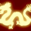 Rod DREHER: Chiny – powiew Wschodu. Zrozumieć miękki totalitaryzm