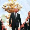 Władisław INOZIEMCEW: Rosja Putina to nie państwo. To przedsięwzięcie biznesowe
