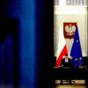 Prof. Jacek CZAPUTOWICZ: Sojusze i suwerenność