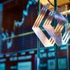 Marek DIETL: Rynki kapitałowe Trójmorza – potencjał do wykorzystania