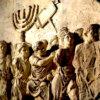 Jan ŚLIWA: Żydzi o sobie