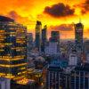 Mateusz MORAWIECKI: Silna gospodarka ważna dla bezpieczeństwa