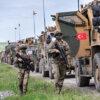 Karolina W. OLSZOWSKA: NATO potrzebuje Turcji