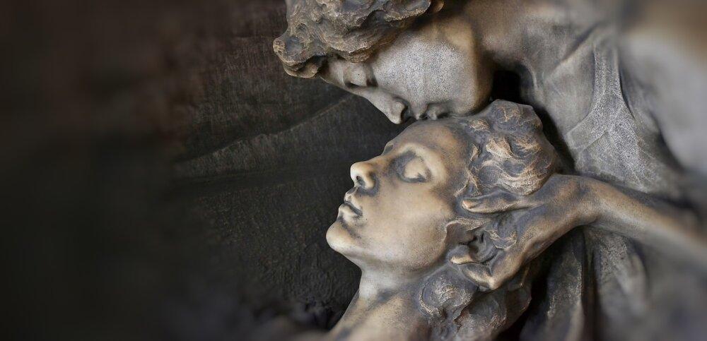 Theresa Aletheia NOBLE FSP: Memento mori nie jest chwilowym trendem, lecz starożytną praktyką