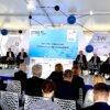 Forum Wizja Rozwoju: 3W jako przyszłość zrównoważonej gospodarki (cz.I)