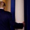 Ian BURUMA: Populizm nie zniknie. Strach skłania wyborców do głosowania na partie antysystemowe