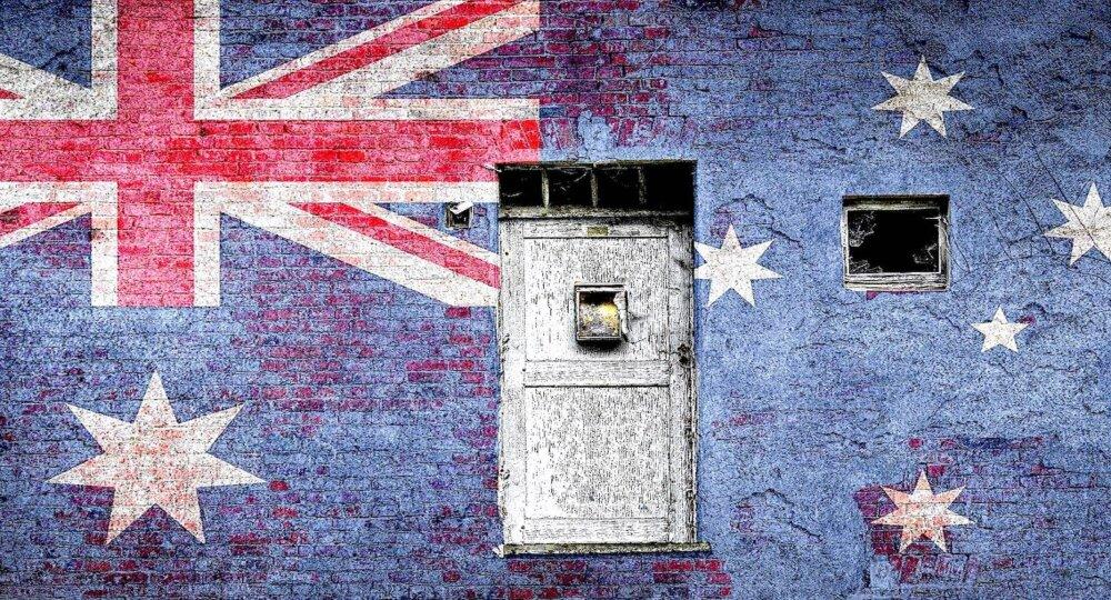 Michał KOŁODZIEJSKI: Operacja powstrzymania imigrantów. Doświadczenia Australii