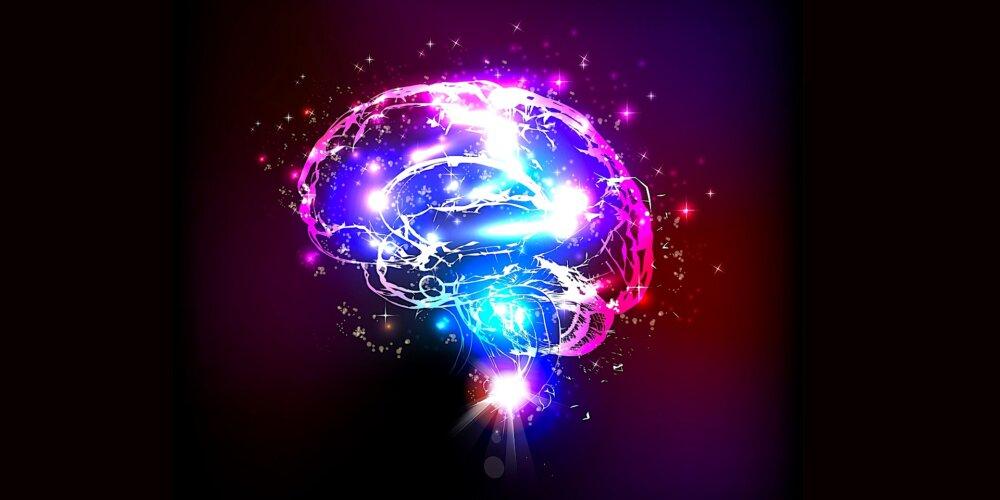Prof. Michał KLEIBER: Synergia nauki i humanistyki, czyli jak tworzyć przekonującą wiedzę