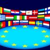 Prof. Brigitte GRANVILLE: Europa skręciła w prawo