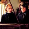 Gavin DIXON: Chopin na Wyspach. Brytyjscy laureaci Konkursu Chopinowskiego