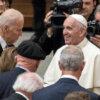 Timothy NAFTALI, Christopher WHITE: Joe Biden i papież Franciszek mogą dokonać cudu w najważniejszej kwestii
