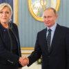 Arthur KENIGSBERG: W Europie Środkowej nikt nie słucha Marine Le Pen