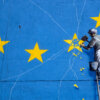 Douglas MURRAY: Unia Europejska ponosi porażkę za porażką