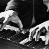 Justyna SZOMBARA: Tytan pracy, który wygrał Polskę na fortepianie