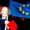 William NATTRASS: Jeżeli Unia Europejska zacznie postrzegać rządy państw Europy Środkowej jak wrogów, popełni fatalny błąd