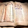 Leon R. KASS: Biblijna Księga Wyjścia jako podstawowy tekst polityczny