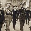 Krzysztof RAK: Zamach majowy Piłsudskiego i droga ku podmiotowej polityce zagranicznej