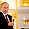 Neil MELVIN: Zachód jest zbyt ospały wobec Rosji