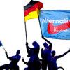 Agata KAŁABUNOWSKA: Fala wznosząca niemieckiej skrajnej prawicy