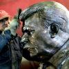 Stanisław ŻARYN: Putin fałszuje historię