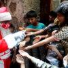 Rajeesh KUMAR: Nacjonalizm szczepionkowy dziś zwyczajnie nie przystoi, oddala też szanse na opanowanie pandemii