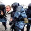 Prof. Agnieszka LEGUCKA: Rosja Nawalnego to przedwczesny scenariusz