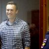 Leon ARON: Aleksiej Nawalny bardzo dobrze wie, co robi