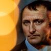 Emmanuel MACRON: Napoleon Bonaparte jest częścią nas