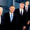 Prof. Bruce JONES: Musimy wspólnie obronić Europę przed Rosją