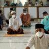 Hakim El KAROUI: Pandemia - błąd bogatych państw