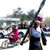 Andrew A. MICHTA: Dlaczego Ameryka była skazana na porażkę w Afganistanie