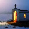 Alister McGRATH: Czy rozsądnie jest wierzyć w Boga?