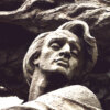 Dominik DUBIEL SJ: Potrzebujemy Chopina. Szkic o duchowości muzyki
