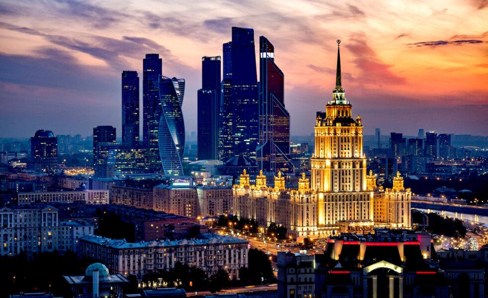 Petr HLAVÁČEK: Rosja jako państwo-terrorysta. Czeskie spojrzenie na Moskwę