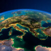 Piotr ARAK: Koszty dorastania w czasie pandemii