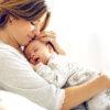 Mary HASELTINE: Cud macierzyństwa