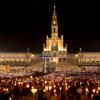 Prof. Pierre MANENT: Gdy Europa zatrze ostatnie ślady chrześcijaństwa, zatopi się w bezkształtnej ludzkości pozbawionej celu istnienia