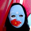 """Ewelina U. OCHAB: Chrześcijanie w Chinach - następni w kolejce do """"reedukacji""""?"""