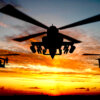 Paweł SOLOCH: Szczyt NATO. Jak zapewnić bezpieczeństwo w Europie?