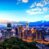"""C. Raja MOHAN: """"Tarcza krzemowa"""" chroni Tajwan przed agresją sąsiada, jak dotąd skutecznie"""