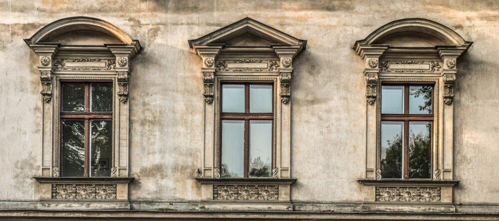 Łukasz GIBAŁA: Krakowskie sny o potędze