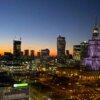 Andrzej DUDA: L'Europe centrale comme une communauté des aspirations