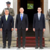 Arkady RZEGOCKI: 30th anniversary of the Visegrad Group from the British perspective
