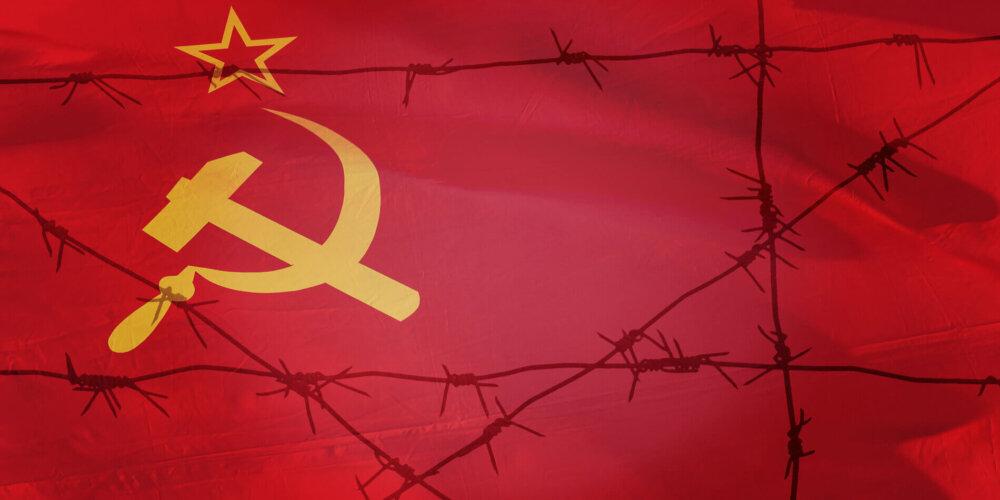 Bernard GUETTA: Comunismo era indefensível